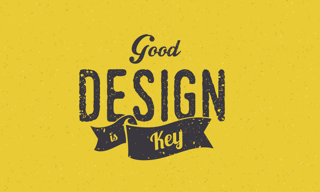 How Do You Define a Good Logo Design?