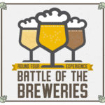 Battle of the Breweries, FINAL ROUND