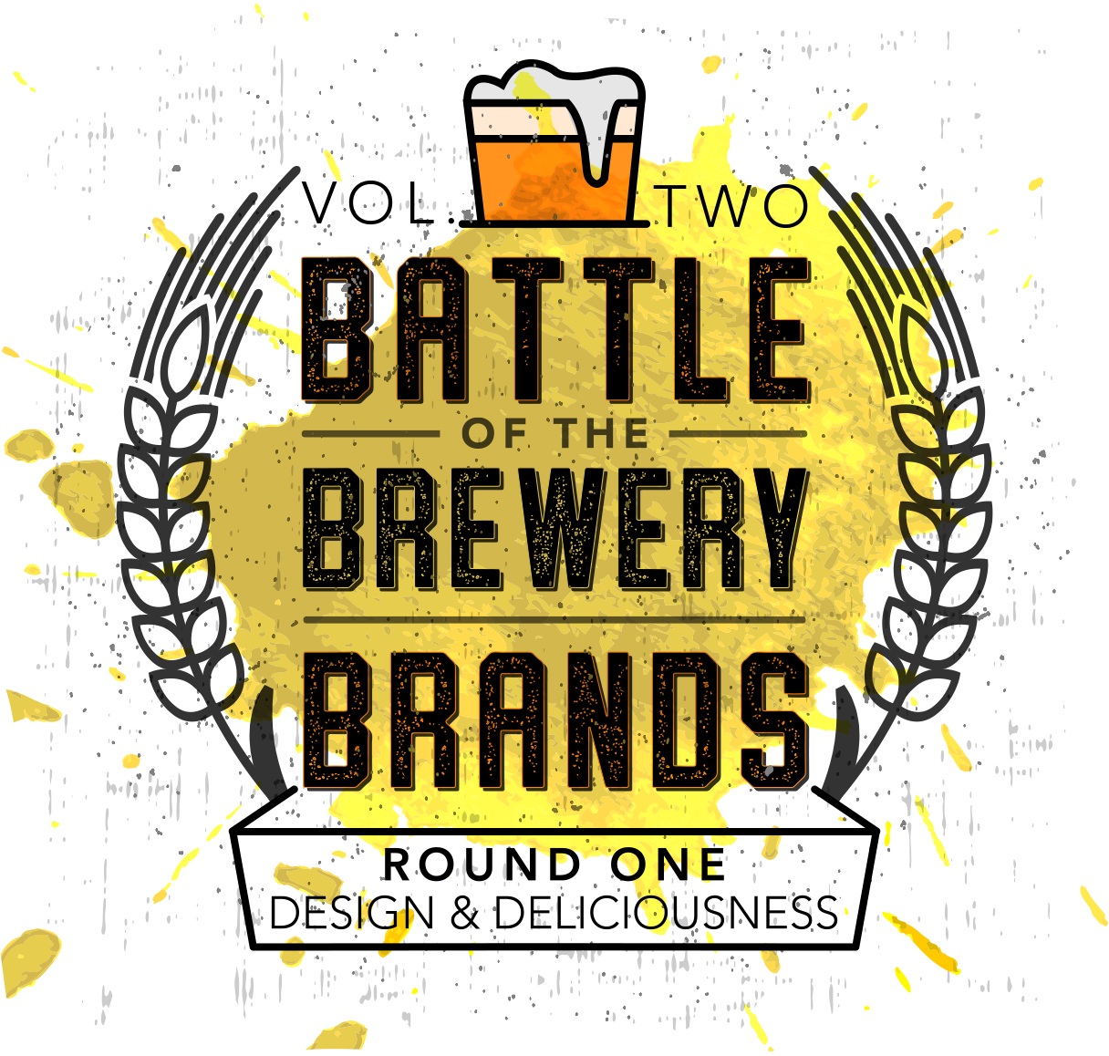 dd46b9e7c632 The Battle of the Brewery Brands Is BACK